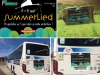 http://www.polographiste.com/files/gimgs/th-100_100_summerlied8.jpg