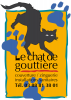 http://www.polographiste.com/files/gimgs/th-68_68_chat-de-gouttiere-t-shirt.png