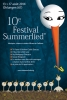 http://www.polographiste.com/files/gimgs/th-84_84_summerlied-2014--affiche_v2.jpg