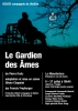 http://www.polographiste.com/files/gimgs/th-85_85_le-gardien-des-ames-couv.jpg