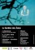 http://www.polographiste.com/files/gimgs/th-85_85_le-gardien-des-ames-dos.jpg
