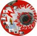 http://www.polographiste.com/files/gimgs/th-51_51_broch-amoros-360-p89.png