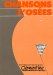http://www.polographiste.com/files/gimgs/th-62_62_chansons-z-osees.png