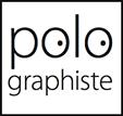 Polo graphiste