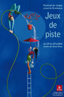 https://www.polographiste.com/files/gimgs/th-18_18_aff-jeuxdepiste-2007.png